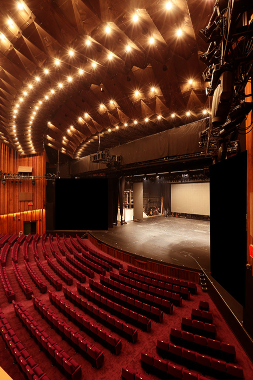 copyright                                             imperial theatre copyright france                                             imperial theatre